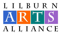 Lilburn Arts Alliance